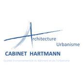 Photo de Cabinet Hartmann