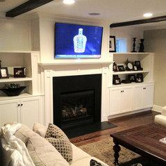 Digital home designs - House design plans