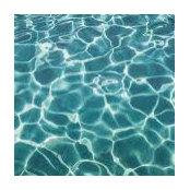Aquatech Pools GC, Inc's photo