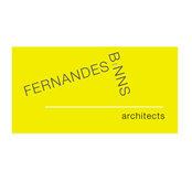 Fernandes-Binns Architects's photo