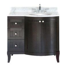 Bathroom Sinks | Houzz
