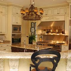 cabinet makeovers nashville tn us 37211 clayton homes nashville tn clayton best home and house