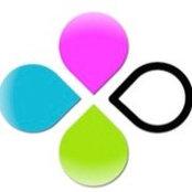 Organika Smart Design's photo