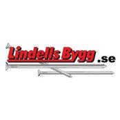 LINDELLS BYGG.SEs foto