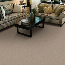 Shop Cut And Loop Carpet Products On Houzz