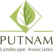 Putnam's Landscaping's photo