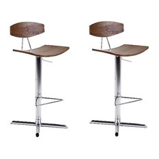 Chaises et tabourets de bar contemporains - Tabouret de bar contemporain ...