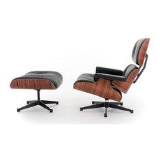 moderne st hle sessel designer st hle online kaufen. Black Bedroom Furniture Sets. Home Design Ideas