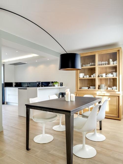 Maison paris architecte - Architecte maison de luxe ...