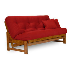 Find Futons & Futon Accessories on Houzz
