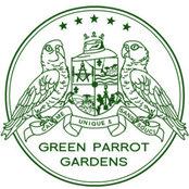 Green Parrot Gardens. Bespoke Luxury Landscapes.'s photo