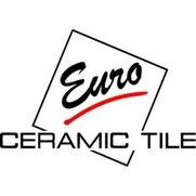 Euro Ceramic Tile's photo