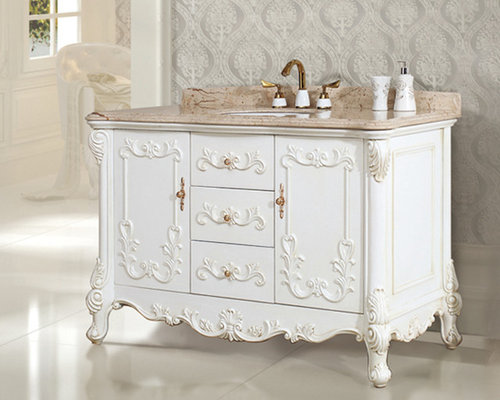 Cool Shop Bathroom Vanities Amp Vanity Cabinets At The Home Depot