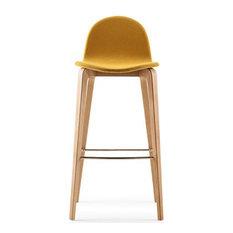 Tabouret de bar et chaise de bar prix auchan pas cher - Chaise de bar pas cher ...