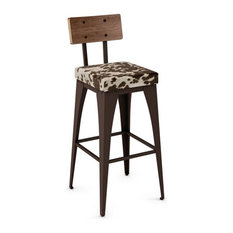 Southwestern Bar Stools And Counter Stools Houzz