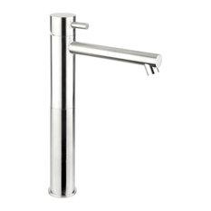Robinet de lavabo et vasque industriel - Lavabo industriel ...