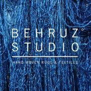Behruz Studio's photo