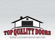 Top Quality Doors's photo