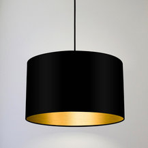 pendelleuchten modern h ngeleuchten. Black Bedroom Furniture Sets. Home Design Ideas