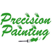 Precision Painting's photo