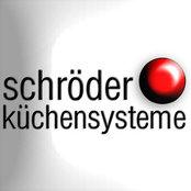 Foto von Schröder Küchensysteme