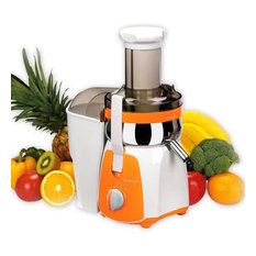 Hurom Slow Juicer Hj Series : Find Juicers on Houzz
