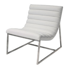 Comfortable chairs for small spaces contemporary chairs find armchairs rocking chairs - Comfortable chairs small spaces property ...