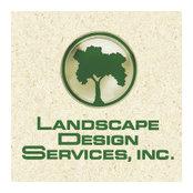 Landscape Design Services's photo