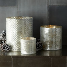 Guest Picks: Chic Holiday Decor Under $50
