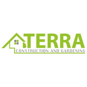 Terra Construction and Gardening's photo