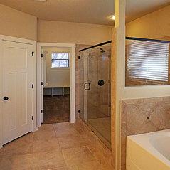 Kiella Homes Reviews