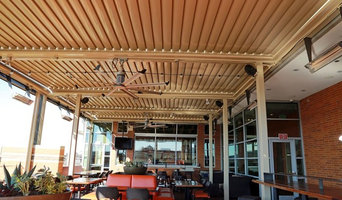 Contact Equinox Louvered Roof 6 Reviews