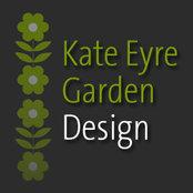 Фото пользователя Kate Eyre Garden Design