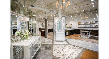 New York Tile Stone Countertop Manufacturers Showrooms