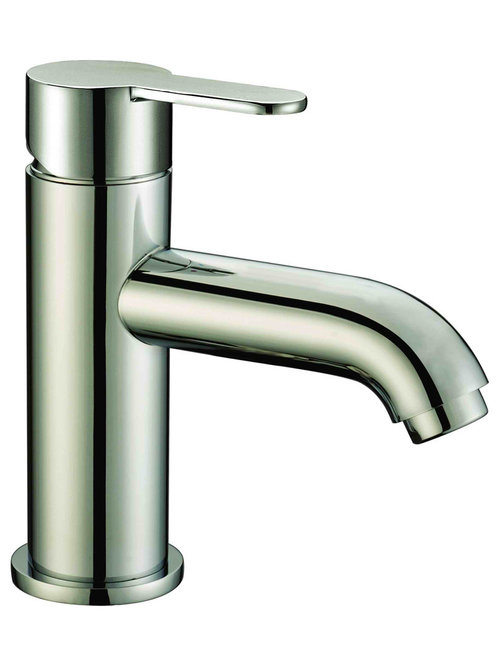 open top bathroom faucet. Bathroom Faucet With Open Top Spout Contemporary Sink Faucets  Befon for