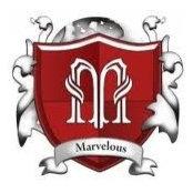 Marvelous Marble Design Inc.'s photo
