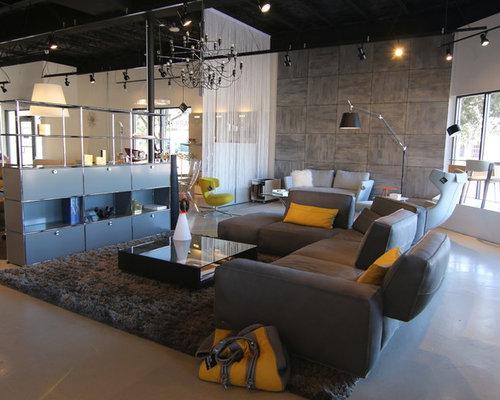 Modern Furniture Sarasota Home Design Ideas Renovations