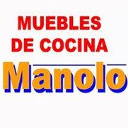 Cocinas Manolo's photo