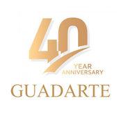 Foto de Guadarte Collection
