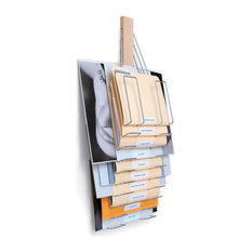 Shop File Organizer Products on Houzz