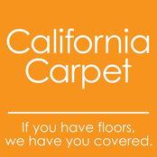 California Carpet's photo