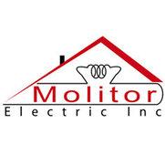Molitor Electric, Inc.'s photo