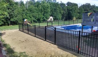 Fencing And Gates Findlay  (419) 392-4468. Freedom Fence LLC