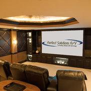 Perfect Solutions AV's photo