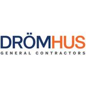 Drömhus General Contractors's photo