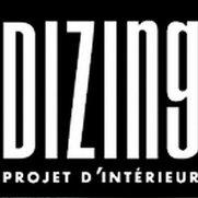 Dizing's photo