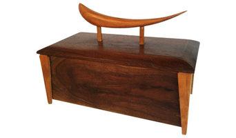Birmingham Furniture Accessories Manufacturers Showrooms Retailers