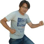 楽庭=rakuteiさんの写真