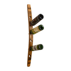 alpine wine design wine barrel wall decor wine racks alpine wine design outdoor