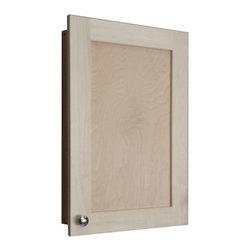 Bathroom Cabinets & Shelves: Find Bathroom Shelves and ...